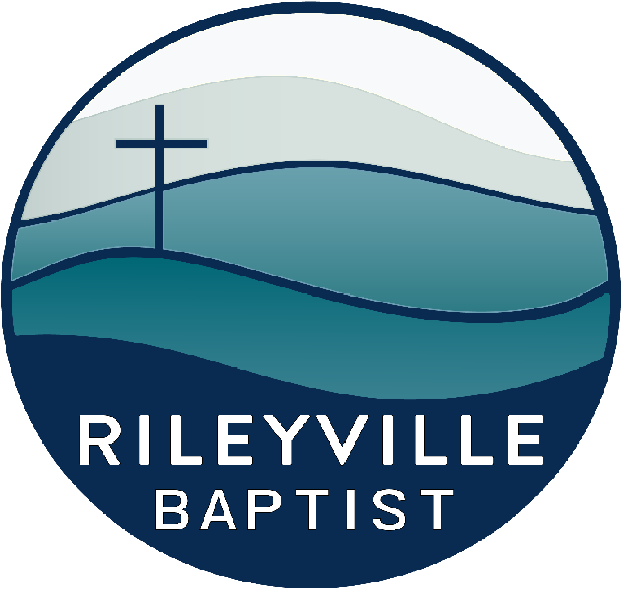 Rileyville Baptist Church